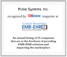 Pulse Systems, Inc